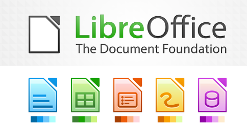 LibreOffice 4.2 better bridges the gap with Microsoft Office